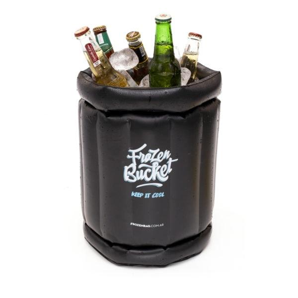 bucket mini 02