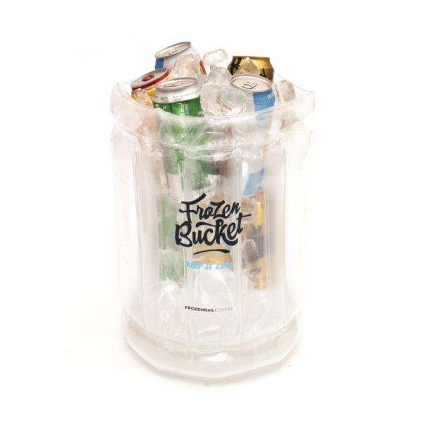 bucket mini 03