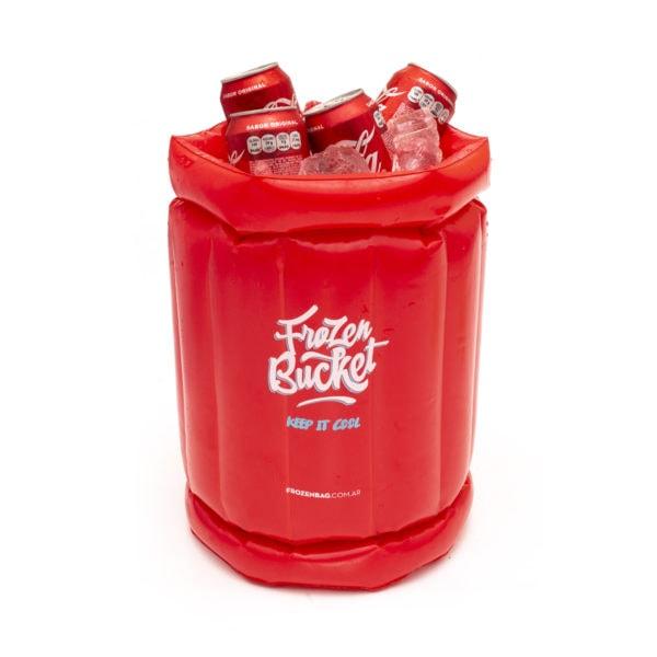 bucket mini 04