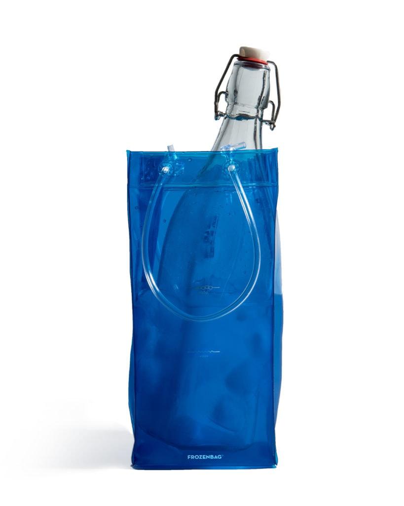 classic blue 04