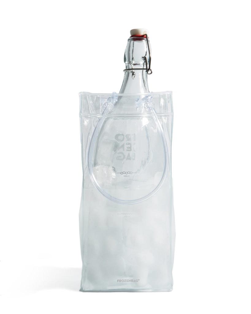 classic cristal 04