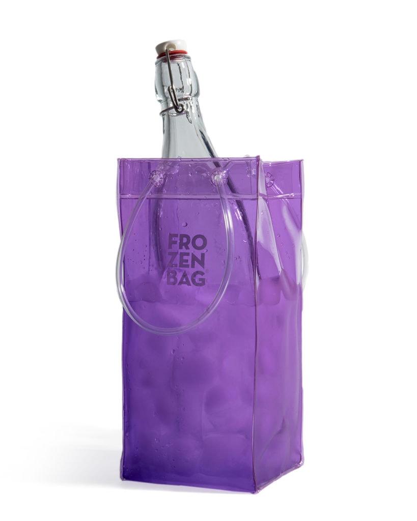 classic violet 03