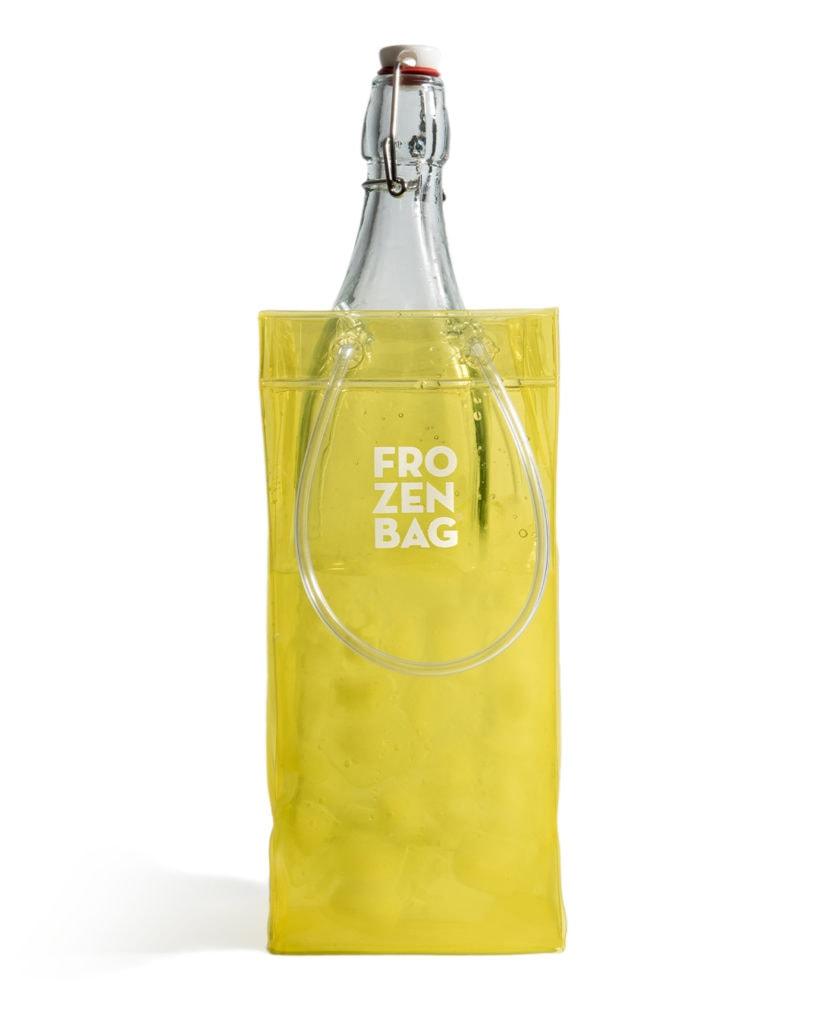classic yellow 01