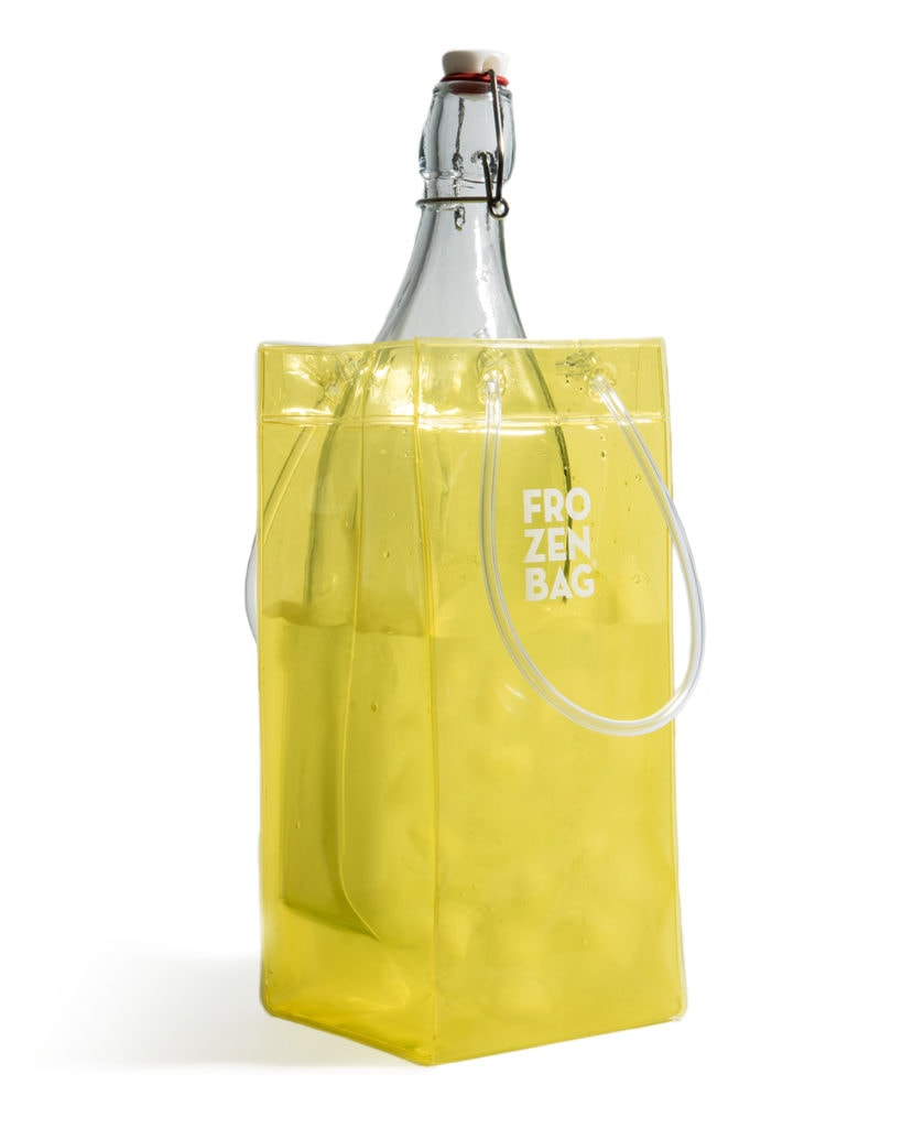 classic yellow 02