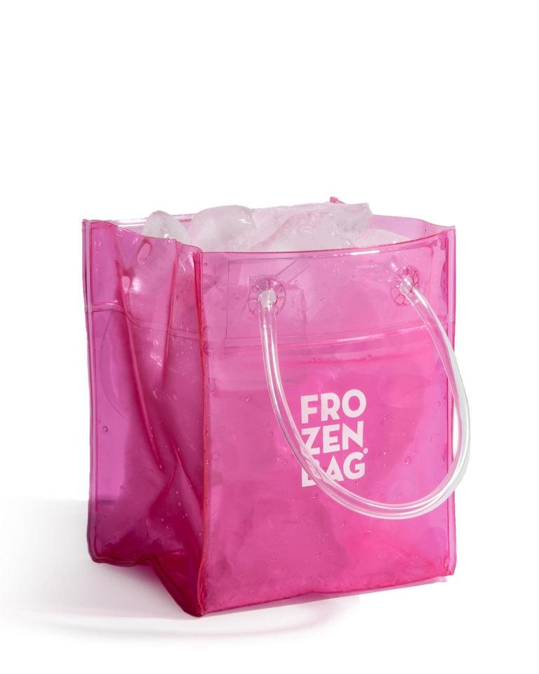 ice pink 02