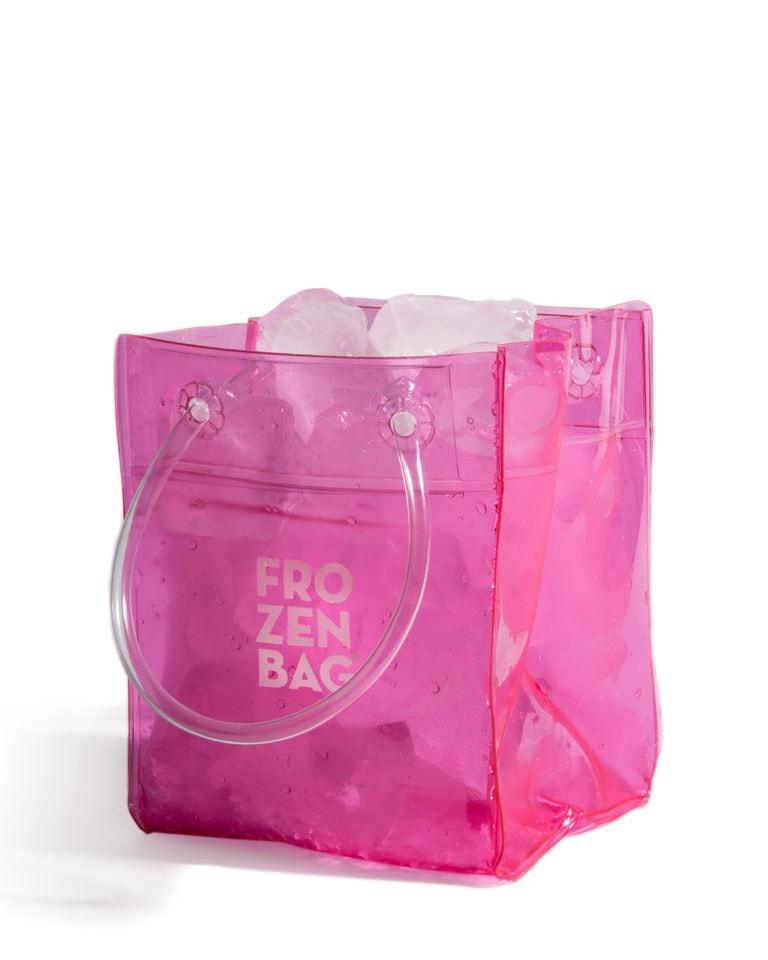 ice pink 03