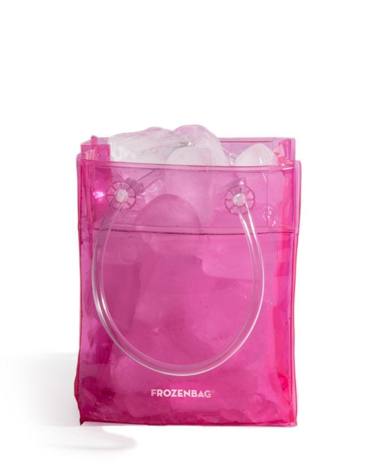 ice pink 04