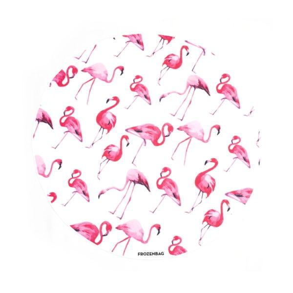 lona flamenco 01