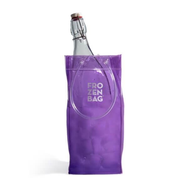 classic violet 01