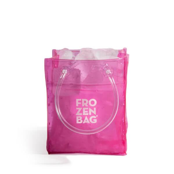 ice pink 01