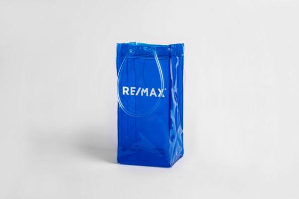 ReMax Classic Blue Perfil